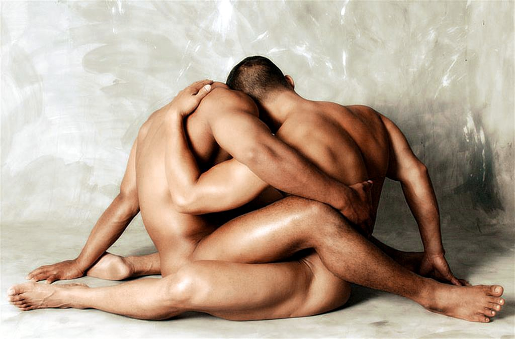erotic-naked-homosex-of-male