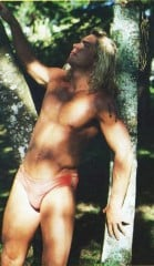 HunksInHedonism-PG0795-03_Warren_Northwood.jpg