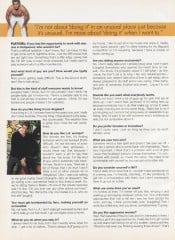 IngoRademacher-PG0200-03.jpg