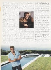 IngoRademacher-PG0200-05.jpg