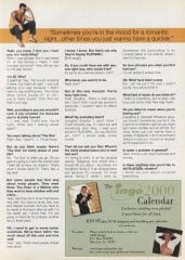 IngoRademacher-PG0200-07.jpg