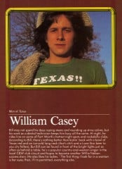 Men_of_Texas3-1982-27-WilliamCasey.JPG