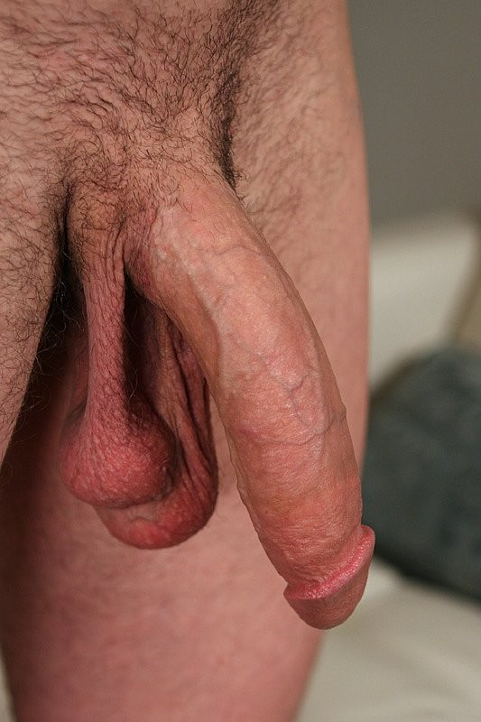 cocks-balls-and-pussy