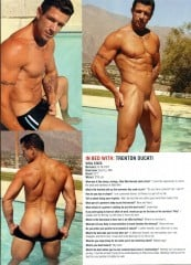 TrentonDucati-RadMen-PG2013Winter-02.jpg