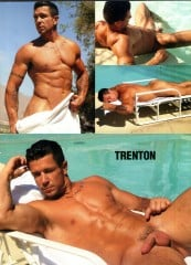 TrentonDucati-RadMen-PG2013Winter-06.jpg
