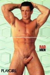 TrentonDucati-RadMen-PG2013Winter-11.jpg