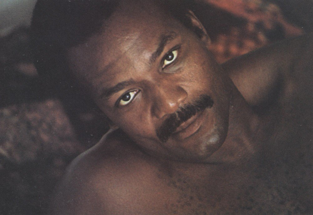 jim-brown-naked-pics-free-african-sex-movies
