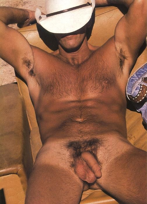 French gay men video clips
