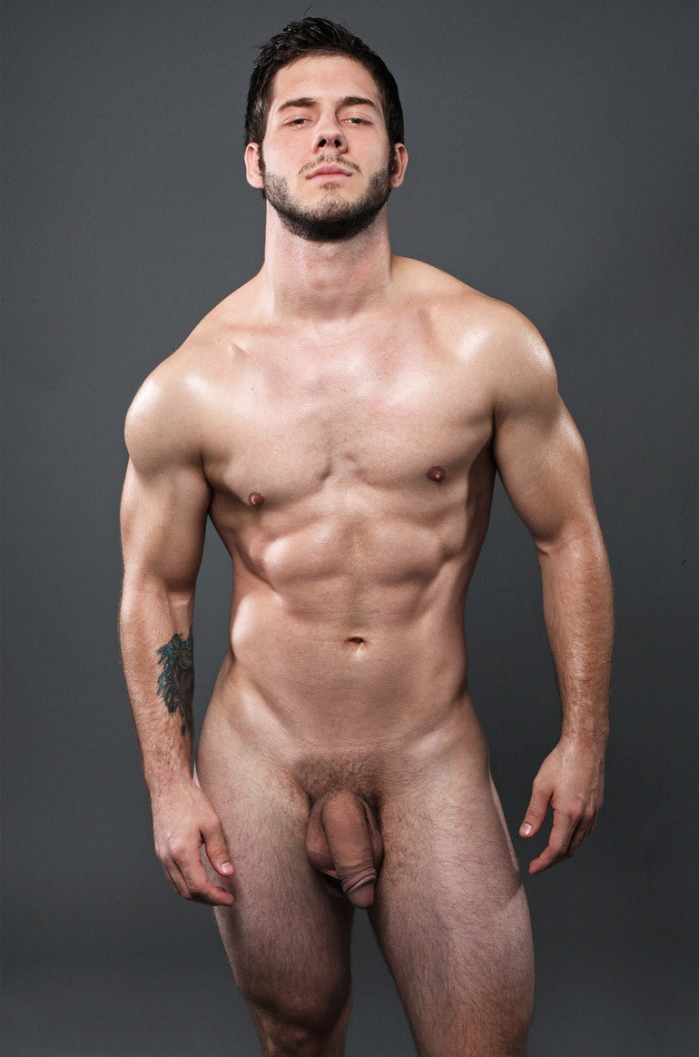 straight male bottom for gay male porn