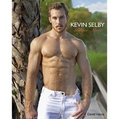 Kevin Selby-42.jpg