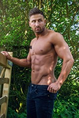Chris Spearman-04.jpg