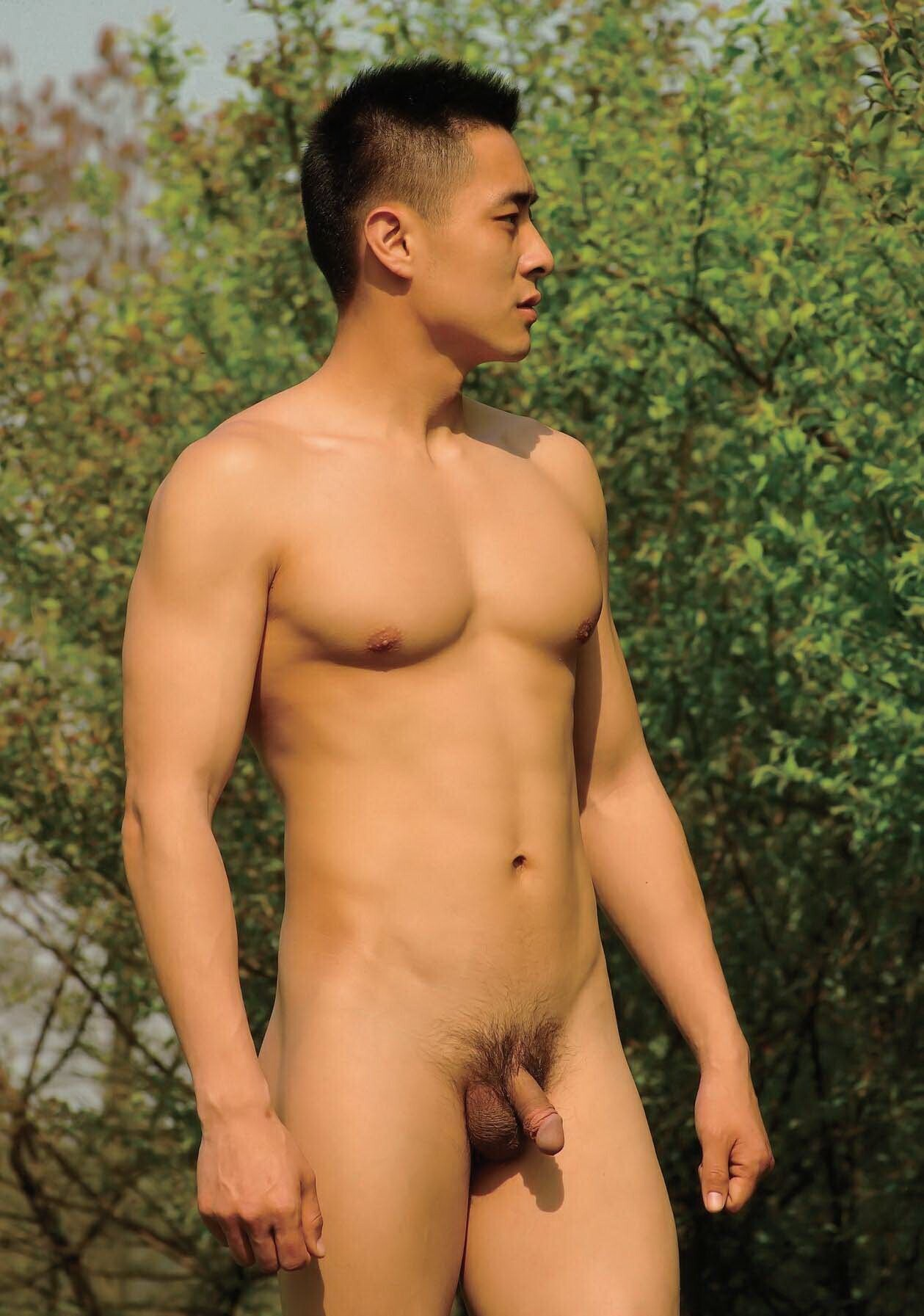 knowles-naked-asian-men-pics