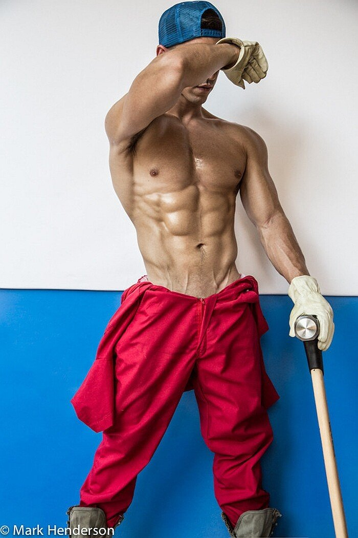 Gay dating city west chicago il