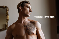 toddmaverick-w-chris-6.jpg