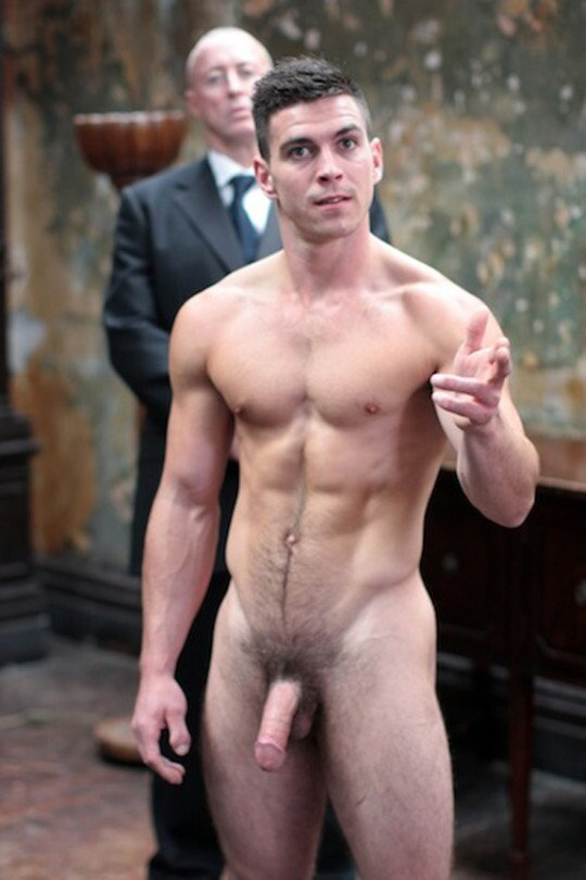 ukranians-guy-french-naked-import