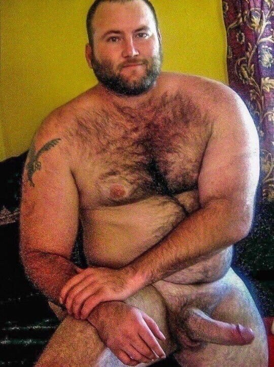 bare-chested-chubby-men