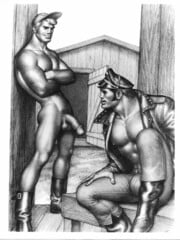 dwg Tom of Finland 01.jpg