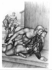 dwg Tom of Finland 03.jpg