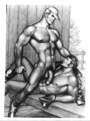 dwg Tom of Finland 02.jpg