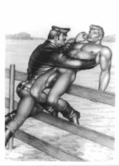 dwg Tom of Finland 05.jpg