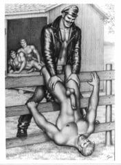 dwg Tom of Finland 04.jpg