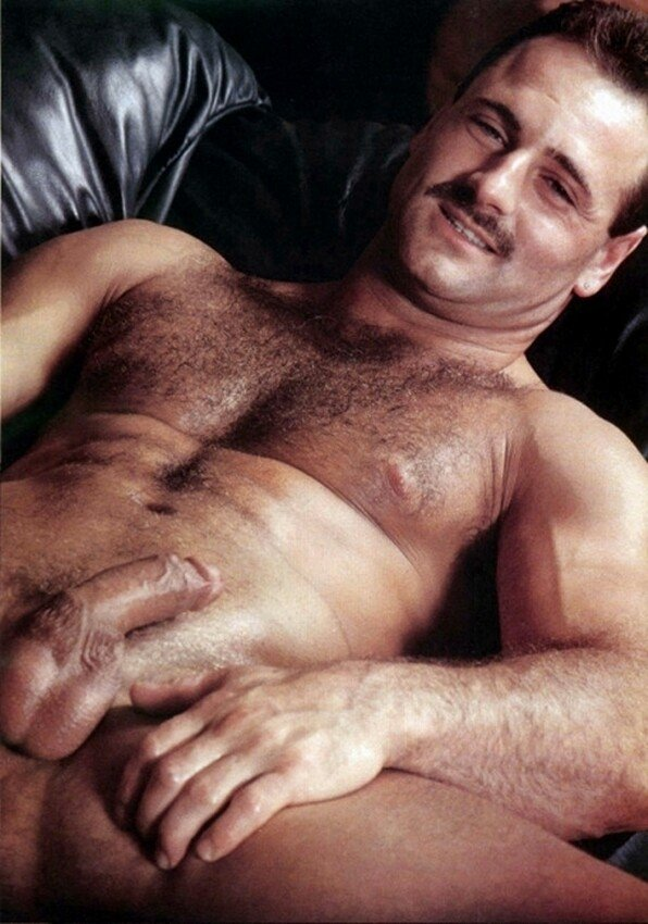 sexy hairy guy don jacobs (2).jpg