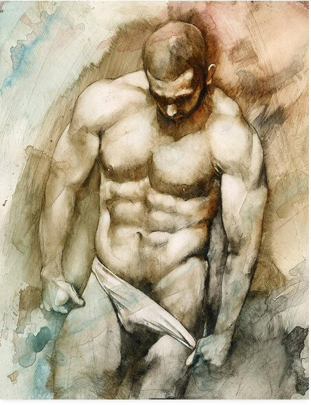 COOL-2015-HOT-sale-high-quality-art-oil-painting-nude-male-font-b-GAY-b-font.jpg