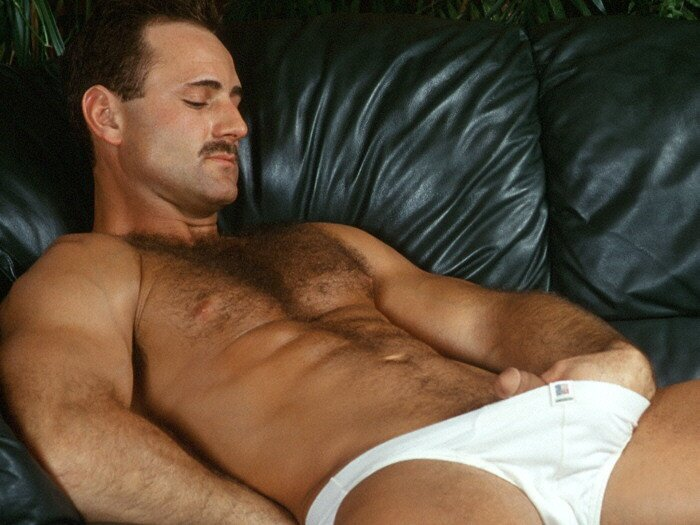 don_jacobs_couch_07.jpg