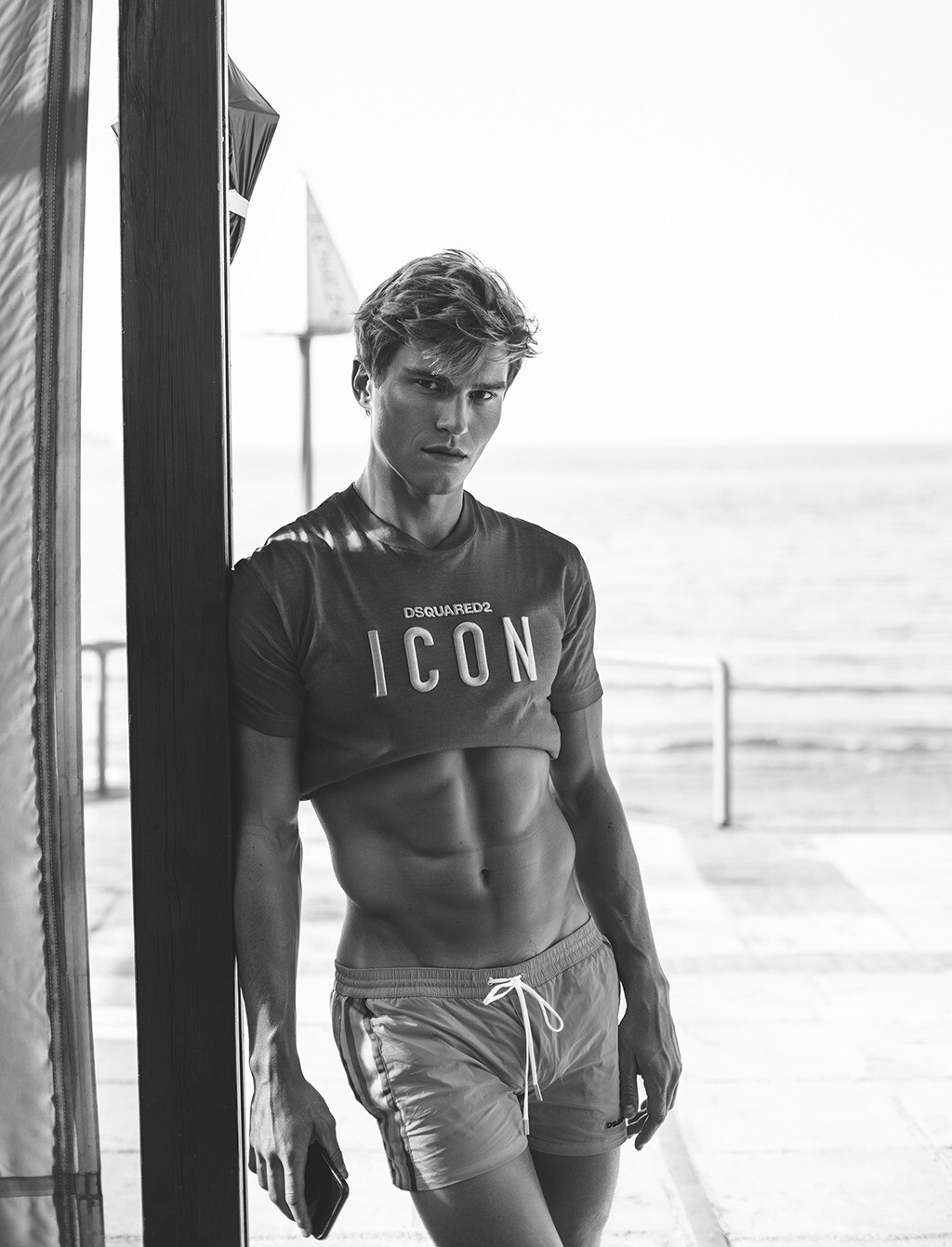 Oliver Cheshire (4)